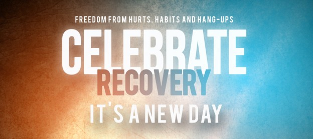 Celebrate-Recovery_2011
