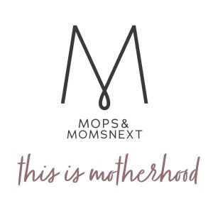 MOMSnext (for Moms of school-age kids - An extension of MOPS - Mother's of Preschoolers) @ Bethany Baptist Church | Salem | Oregon | United States