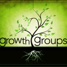 Growth Groups blank