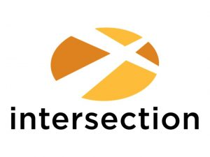 The Intersection - College Ministry @ Bethany Baptist Church | Salem | Oregon | United States